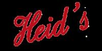 Heids