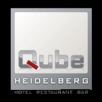 Qube Heidelberg