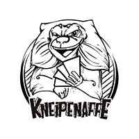 Kneipenaffe